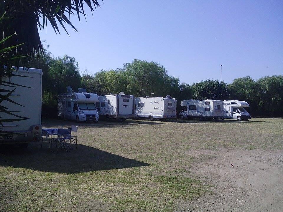 sosta-area-attrezzata-camper-siracusa