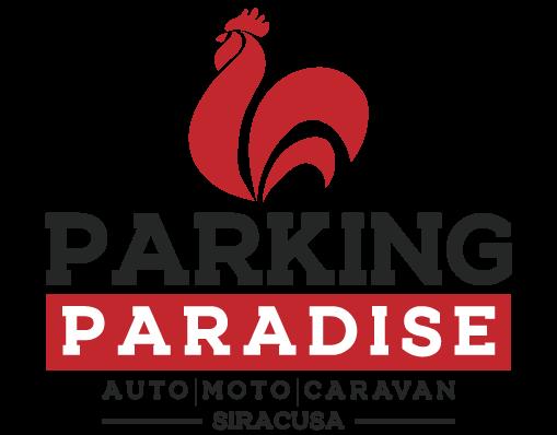 Parking Paradise
